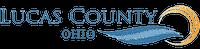 Lucas County Economic Development Corp.
