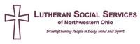 Lutheran Social Services of Northwestern Ohio