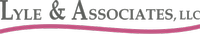 Lyle & Associates, LLC