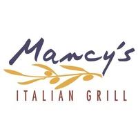 Mancy's Italian Restaurant