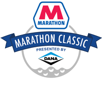 Marathon Classic Presented by DANA