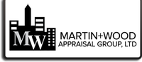 Martin & Wood Appraisal Group, Ltd.