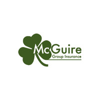 McGuire Group Insurance Agency