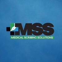 Medical Scribing Solutions