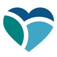 MemoryLane Care Services