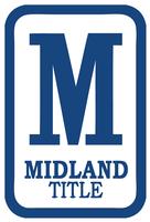 Midland Title