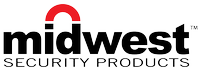 Midwest Security Products