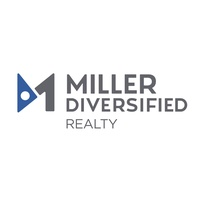 Miller Diversified