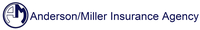 Anderson/Miller Insurance Agency, Inc.