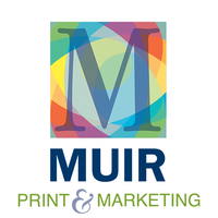 Muir Print & Marketing