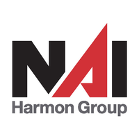 NAI Harmon Group