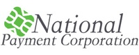 National Payment Corporation