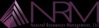 Natural Resources Management, LLC