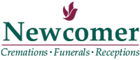 Newcomer Cremations, Funerals and Receptions