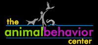 Animal Behavior Center