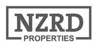 NZRD Properties