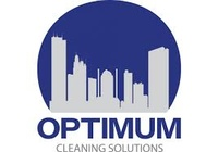 Optimum Cleaning Solutions