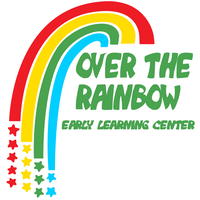 Over the Rainbow Early Learning