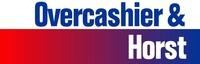 Overcashier & Horst Heating & AC Inc.