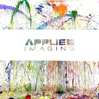 Applied Imaging