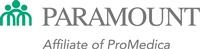 Paramount Healthcare