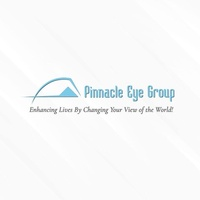 Pinnacle Eye Group