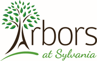 Arbors at Sylvania