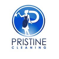 Pristine - Cleaning Services