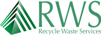 Recycle Waste Services, Inc.