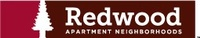 Redwood Sylvania