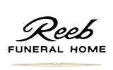 Reeb Funeral Home