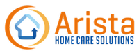 Pace Plus dba Arista Home Care