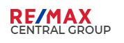 ReMax Central Group