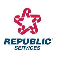 Republic Services/Allied Waste