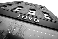 Reve Salon and Spa