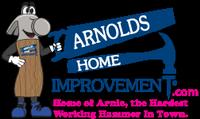 Arnold's Home Improvement, LLC