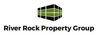 River Rock Property Group