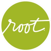Root, Inc.