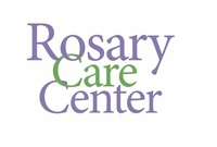 Rosary Care Center