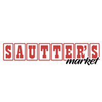 Sautter's Food Center, Inc.