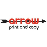 Arrow Print & Copy
