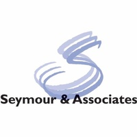 Seymour & Associates/ SeaGate Benefits Administrators, Inc.