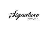 Signature Bank, NA