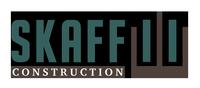 Skaff One, LLC