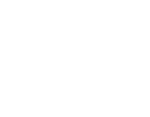 Skylight Financial Group