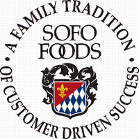 Sofo Food Company