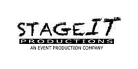 Stageit Productions, Inc.