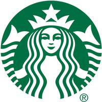Starbucks- Monroe Street