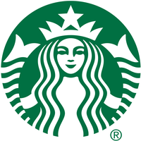Starbucks- W. Central Avenue