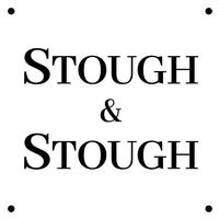 Stough & Stough Architects